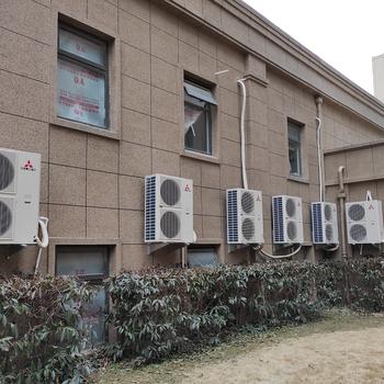 三菱重工空調銷售