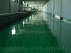 梅州地坪漆批发价格首选优石丽地坪漆厂家,专业地坪漆公司生产