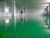 地板漆生产厂家优石丽地坪漆品牌,专业施工队包工包料耐磨耐压