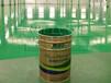 珠海厂房地坪漆多少钱一平方香洲金湾地板漆工程地卫士品牌
