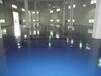 物流仓库环氧地坪包工包料施工/厂家提供优质地坪服务