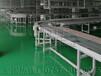 专业防静电地板工程找佛山地卫士/广东地坪包工包料施工报价