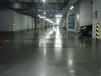 惠州密封硬化地坪施工技术/广东混凝土固化地坪包工包料工程一方多少钱