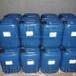 地卫士专业生产液体密封固化剂,价格实惠销量高