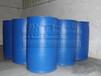 厂家直销工业专用液体渗透剂,高品质赢得广大客户支持