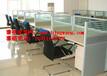 武汉办公家具订做屏风订做办公桌定做雅格专业定做