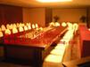 武汉屏风办公桌定做各种家具销售雅格专业办公家具生产商