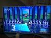 安徽合肥新一代酒店智能电视系统_安卓智慧宾馆电视安装租赁
