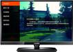 安庆市宾馆IPTV高清电视系统改造酒店无线WIFI一线通电视开机广告画面定制