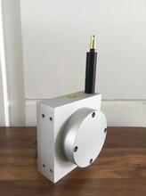 位移传感器拉绳编码器拉线传感器?的试用行业-济南星峰自动化