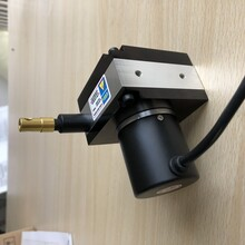 星峰LS-XF05拉线电阻尺拉绳位移传感器