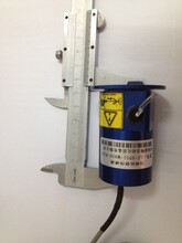 拉线位移传感器售后及维修国内外拉绳编码器维修