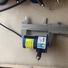 拉线编码器拉绳位移传感器系列的售后以及维修