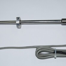 液压缸内部直线位移传感器磁致伸缩传感器