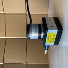 位移传感器在试验机系统中的应用-星峰传感器