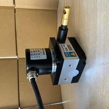 拉绳位移传感器的优点-济南星峰自动化