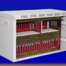 程控電話交換機,內線電話免費通話,電話錄音,門禁考勤,監控安裝圖片