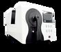 CS-820台式分光测色仪湖北总代理售后服务电话