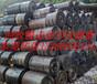黄江工业区/回收慢走丝过滤器
