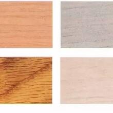 地热地板怎么选择颜色适用各种风格的房屋整装