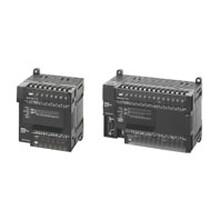西安欧姆龙PLC榆林欧姆龙PLC模块现货一级代理商