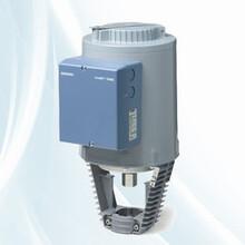 太原西安西门子电动液压执行器兰州西门子阀门执行器现货一级代理
