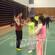 成人羽毛球培训