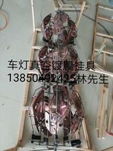 电动工具喷漆铜模,电子机壳喷漆模具,塑件喷漆遮蔽工装
