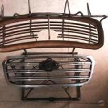 湖南株洲喷漆模具遮喷夹具喷漆夹具治具档具