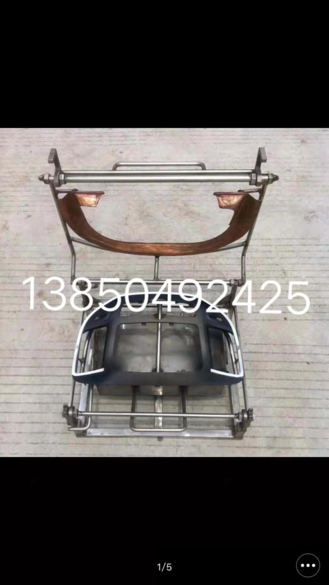 轮毂喷漆遮蔽工装治具,汽车配件厂家直供,轮毂盖喷漆遮蔽工装治具