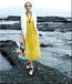 紫馨源服饰2016年卡汶秋冬第一波来袭,专注高端品牌女装折扣女装全国销售