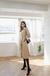上海高端品牌莫名秋冬品牌女裝折扣批發