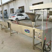 土豆粉机生产视频土豆粉机价格及厂家图片