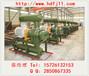 北京污水曝气风机曝气风机HDSR曝气罗茨风机厂家订购热线