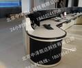 南京高端调度台的生产商-中泽凯达