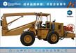 供应湖南SP-2515混凝土湿喷机械手厂家直销