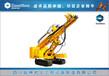 供应安徽ZSDL-160全液压锚固钻机/跟管钻机