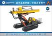供应ZSL-70履带式管棚钻机/自进式锚杆钻机/锚索钻机厂家直销