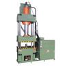 供应力邦四柱液压机拉伸成型油压机