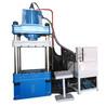 廠家直銷YQ32四柱液壓機三梁四柱油壓機拉伸成型液壓機
