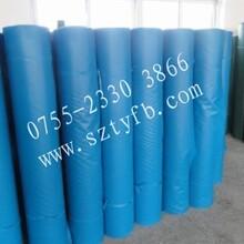 哈尔滨帆布厂供应货物防水篷布/油蜡布
