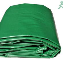 篷布厂批发直销南韩篷布/帆布/涂层布/夹网布等优质篷布