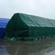 沙井篷布/刀刮篷布/防水涂塑布/汽车篷布