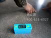 杭州金剛砂硬化劑地坪施工