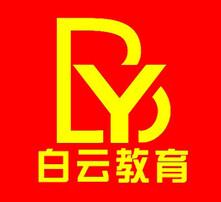 苏州ps教育培训,苏州数码PS培训图片
