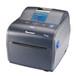 江苏易腾迈IntermecPC43d标贴打印机