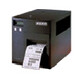 苏州SATOCL408E条码打印机价格