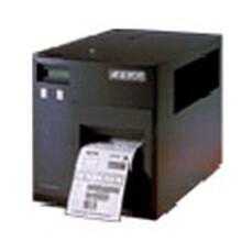 蘇州SATOCL408E條碼打印機價格圖片