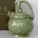 陕西耀州瓷精品倒流壶商务礼盒馈赠佳品耀州瓷