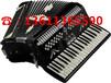 北京回收雅馬哈電鋼琴二手樂器回收北京回收手風琴